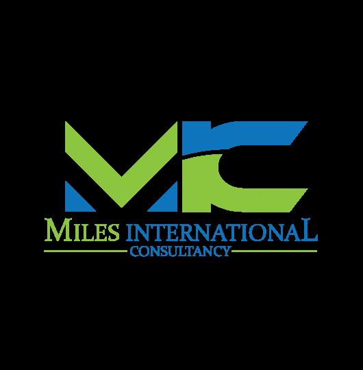 6.-miles-international-530x540