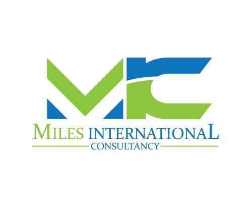 miles international consultancy